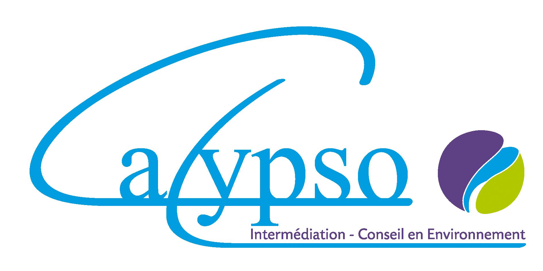 SAS Calypso - Expert recyclage et fabrication papier