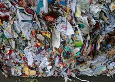 sascalypso-recyclage-1.02-gros-de-magasin