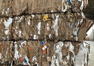 sascalypso-recyclage-1.05-carton-ondule-recupere
