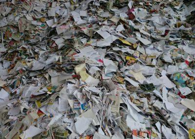 sascalypso recyclage 1.11 papiers pour desencrage