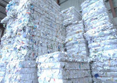 sascalypso-recyclage-2.06-ecrits-couleurs