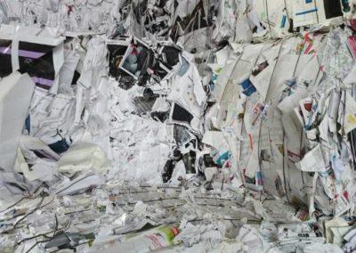 sascalypso recyclage 3.10 imprimes sans bois afnor7