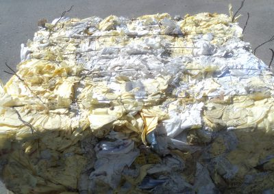 sascalypso recyclage 5.05.03 papier silicone